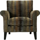 Kipling Accent Chair