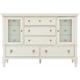 Somerset Bedroom Dresser