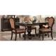Regal Manor 5-pc. Dining Set