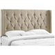 Brixton King Headboard