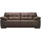 Castin Microfiber Sofa