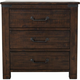 Shelton Nightstand