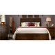 Shelton 4-pc. Queen Bedroom Set w/ Storage