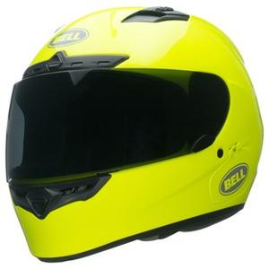 Bell Qualifier DLX Blackout Helmet - RevZilla