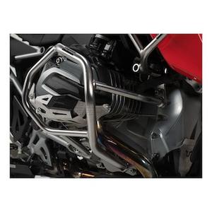 SW-MOTECH Crash Bars Kawasaki Z1000 2010-2016   15% ($35 84