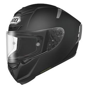 Shoei X 14 Bradley 3 Helmet Lg 20 17800 Off Revzilla