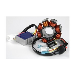 Trail Tech SR-8202A 70W Stator DC Electrical System Kit 2004-2019 Honda CRF250X