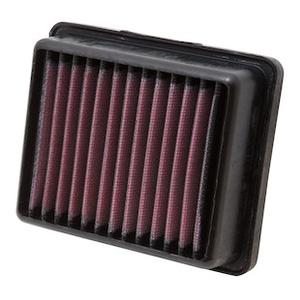 124621L k&n air filter kt 9907 revzilla  at bayanpartner.co