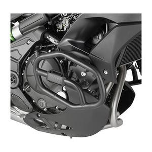 Givi TN355 Engine Guards Yamaha Super Tenere XT1200Z 2010