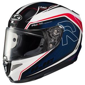 5b8e2bcaa2e65 About  HJC RPHA 11 Pro Darter Helmet (Size SM Only)
