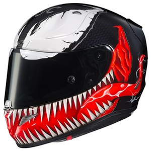 6a17ed67101fb About  HJC RPHA 11 Pro Venom Helmet. Bang For The Buck