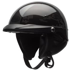 53ac5045 About: Bell Pit Boss Black Ops Helmet (XL-2XL)