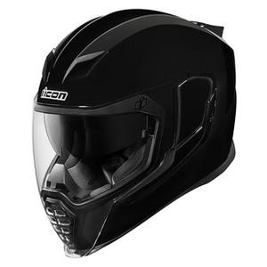 a5c12a66e2 Icon Airflite Battlescar 2 Helmet - RevZilla