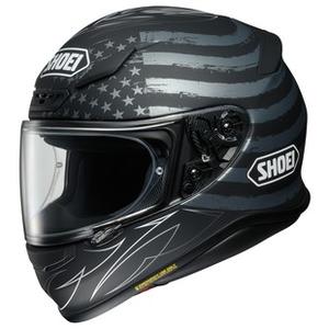 3155869667d Shoei RF-1200 Helmet - Solid - RevZilla
