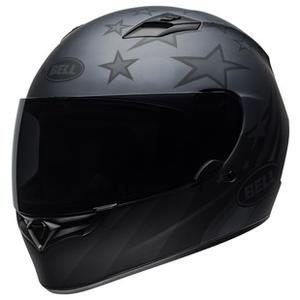 57b69d6a Bell Qualifier Torque Helmet | 35% ($38.48) Off! - RevZilla