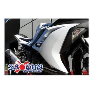 Shogun Protection Kit Kawasaki ZX10R 2008-2010   10% ($8 00