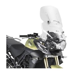 Givi AF3105 Airflow Windscreen Suzuki V-Strom DL1000 2014-2019 | 10
