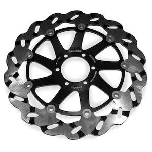 Galfer Wave Brake Rotor Front for KTM Street Motorcycles