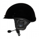 Sena SPH10H Bluetooth Intercom For Half Helmets