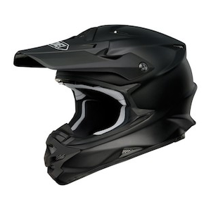 Shoei VFX-W Hectic Helmet (XS) | 43% ($264 00) Off! - RevZilla