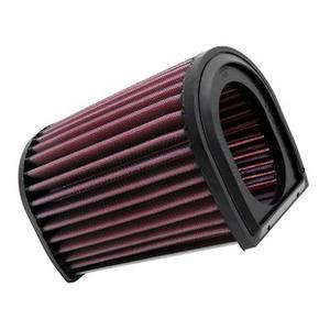 K/&n filtre à air de rechange ya-1186
