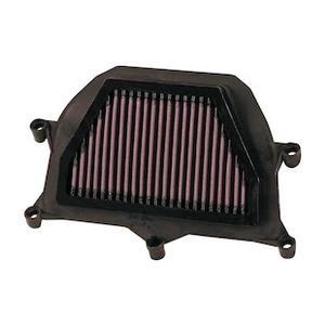 87087L k&n air filter tb 8011 revzilla  at eliteediting.co