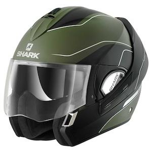 shark evoline 3 st helmet solid colors revzilla about shark evoline 3 st arona helmet size xs only