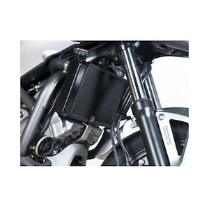 Iswell Motorcycle Kickstand Side Stand Enlarger Extension Enlarger Pate Pad GSX250R Kickstand Pad Universal