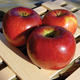 Stark BraeStar Apple