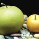 Stark Custom Graft 2N1 Asian Pear