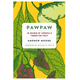 Pawpaw (book)