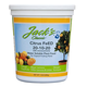 Jacks Classic Citrus Feed