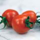 Chadwick Cherry Tomato Seed