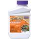 Bonide Revitalize Bio Fungicide