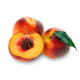 Glohaven Peach