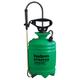 Hudson Bugwiser MultiPurpose Sprayer