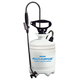 Hudson MultiPurpose Sprayer