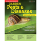 Home Gardeners Garden Pests  Diseases Book