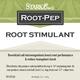 Stark RootPep Root Stimulant