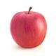 Myra Red Fuji Apple