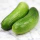 Muncher Cucumber Seed