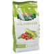 Jobes Organic AllPurpose Fertilizer