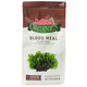Jobes Organic Blood Meal Plant Food