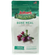 Jobes Organic Bone Meal Plant Food