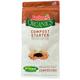 Jobes Organic Compost Starter