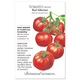 Red Siberian Bush Tomato Seed