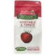 Jobes Organic Vegetable  Tomato Fertilizer