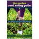 The Garden Seed Saving Guide