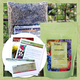 Blueberry Plant Success Kit Gift Certificate Collection