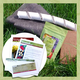 Tree Success Kit Gift Certificate Collection